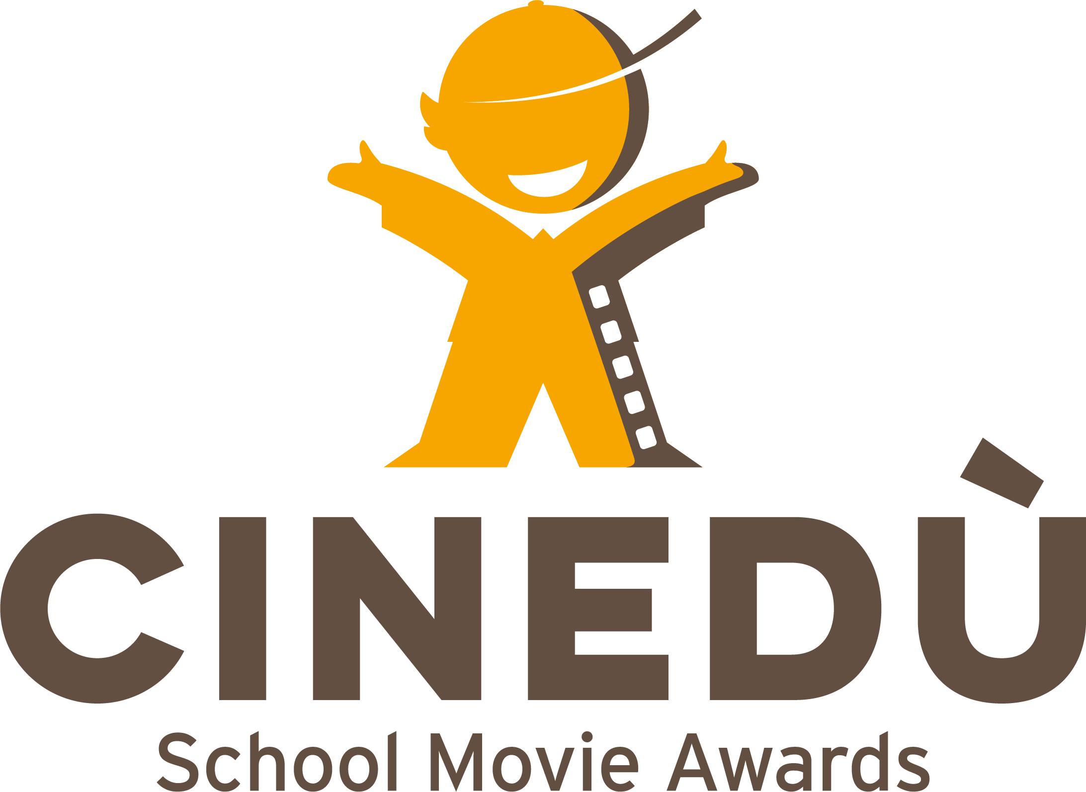 CINEDÙ- School Movie Awards