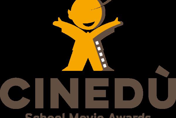 logo School movie@4x