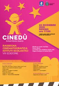 SerinoCinedu_Manifesto22Dicembre2020