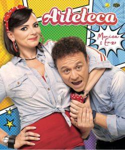 Arteteca (1)